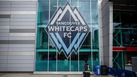 vancouver whitecaps bc plaec