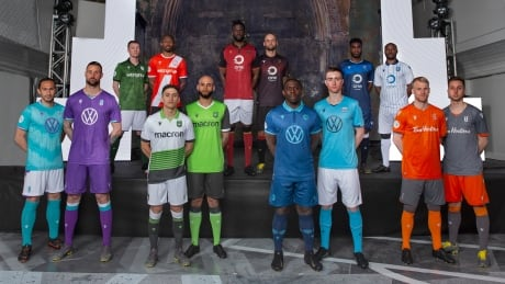 6 things you need to know about the new Canadian Premier League