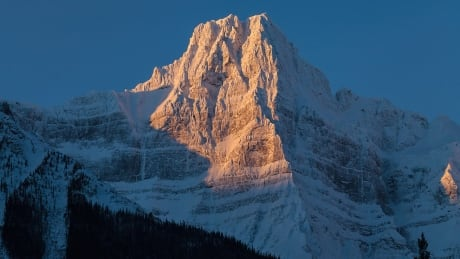 Trio of world-renowned climbers missing and presumed dead in Rockies avalanche