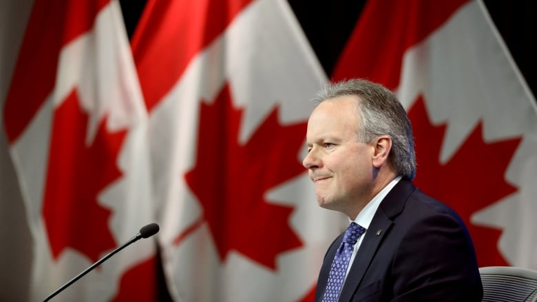 Imagining what it would take for Poloz to raise your mortgage rate: Don Pittis