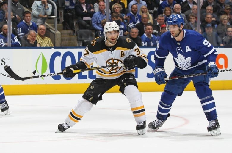 'We can still fix it,' Babcock says of team's poor execution as Leafs head to Boston