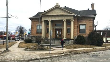 Rural book borrowing in peril as libraries slam PC budget cuts