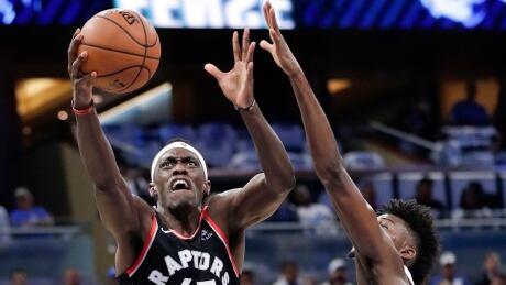Raptors Magic Basketball-041919-620
