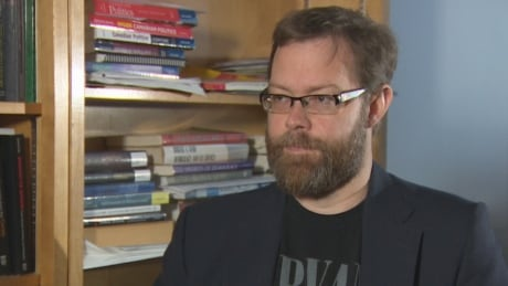 Liberals aiming to 'catch parties off guard' with election call, says MUN professor