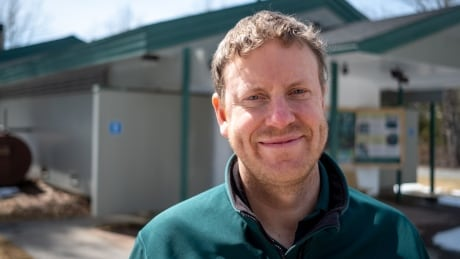 Kejimkujik to be first Parks Canada campground with gender-neutral washrooms