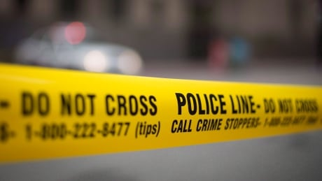 Cambridge man critically injured after being trapped by 'large metal object' at Ancaster workplace: Police