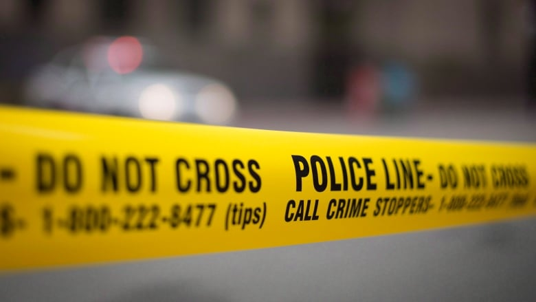 Woman dead after being struck by vehicle near Yonge and Finch