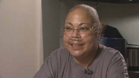 A match is found: Nova Scotia transplant advocate gets 2 new lungs
