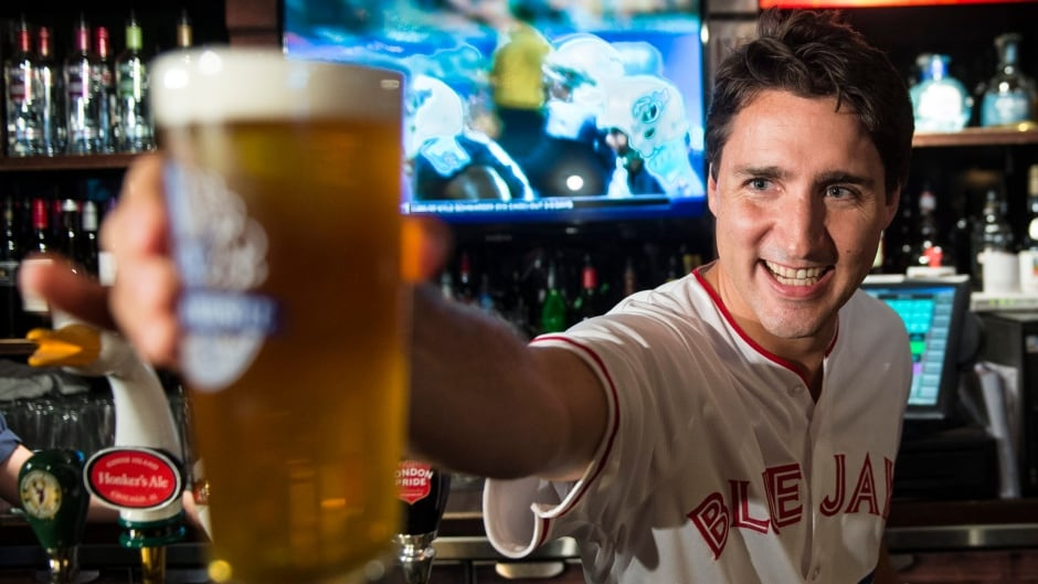 cbc.ca - Janyce McGregor - The federal budget bill can't actually 'free the beer'
