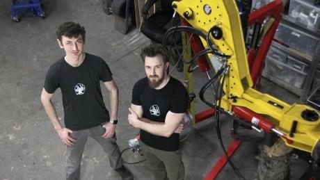 From Aliens to Avengers Endgame, YouTube team builds superhero gadgets for millions