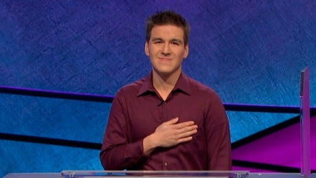 Is Jeopardy phenom James Holzhauer bad for the game? 2 former Canadian champs buzz in