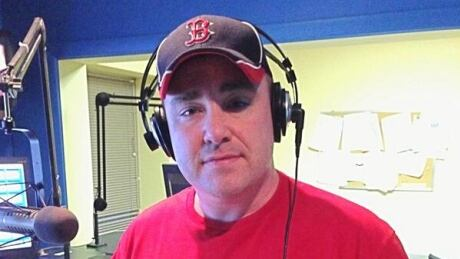 U.S. grand jury indicts longtime radio host on sex crime charge