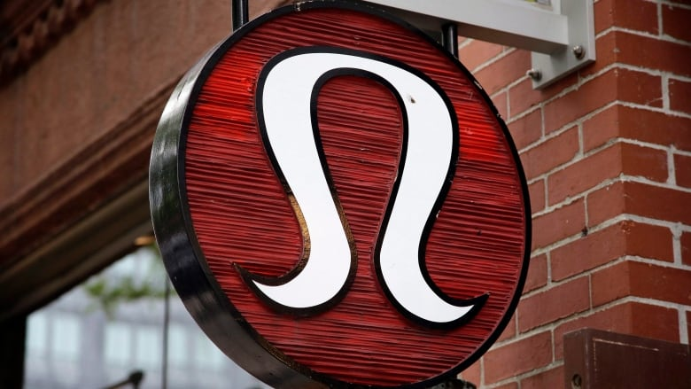 Lululemon plans to double sales from mens' products, sets sights on footwear market