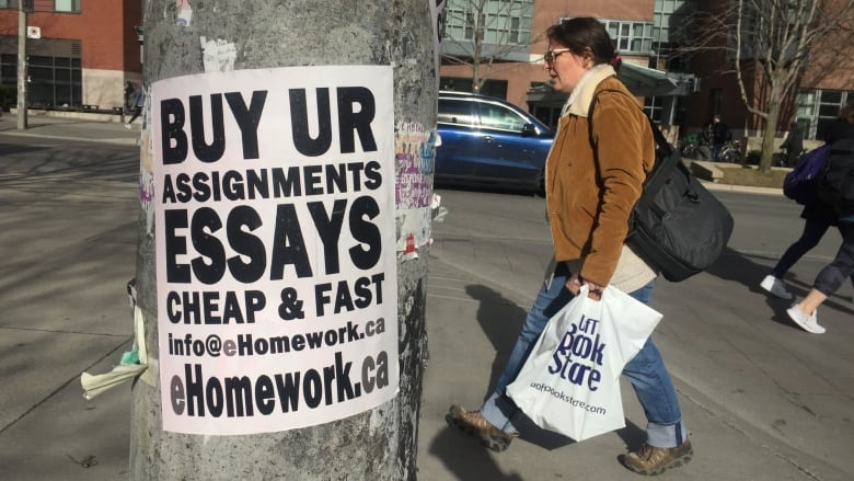 Ordering Non-Plagiarized Essays Has Never Been So Easy and Cheap