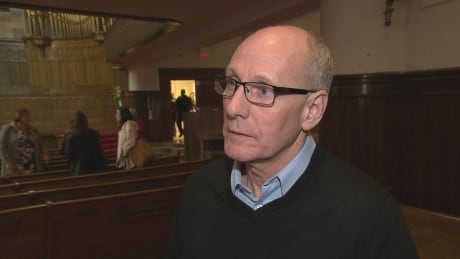 Panhandlers, vandals put Moncton Peace Centre to the test