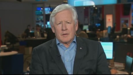 New minority government is an 'exciting era' for P.E.I., says Bob Rae