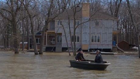 a lesson from new jersey as quebec tries to persuade people to leave flood zones for good
