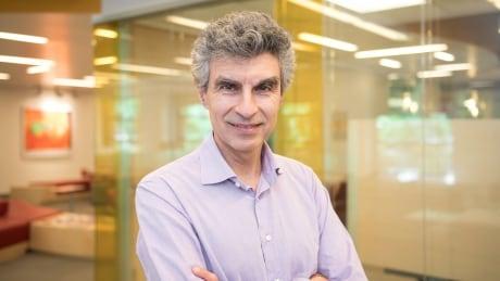U de M's AI whiz, voter behaviour expert among winners of $100K Killam Prize