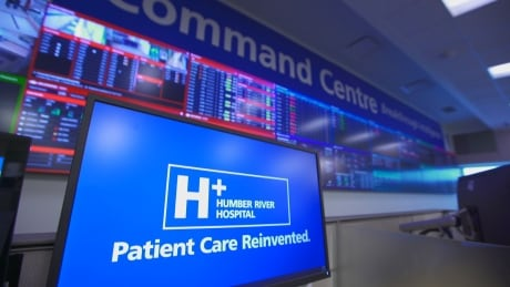 Transforming health care: How artificial intelligence is reshaping the medical landscape