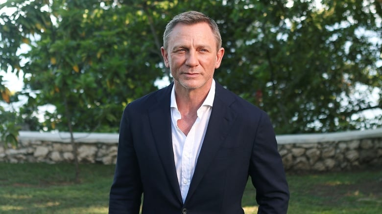 4a4f2ece66 Actor Daniel Craig is returning for another instalment as 007 in the  upcoming 25th James Bond film. Producers revealed details of the cast and  creative team ...