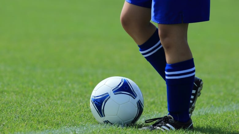 Surrey man accused of punching woman after soccer game charged with assault