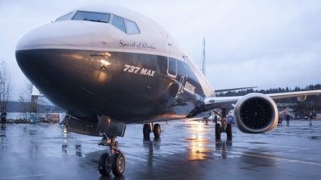 BOEING-737MAX/