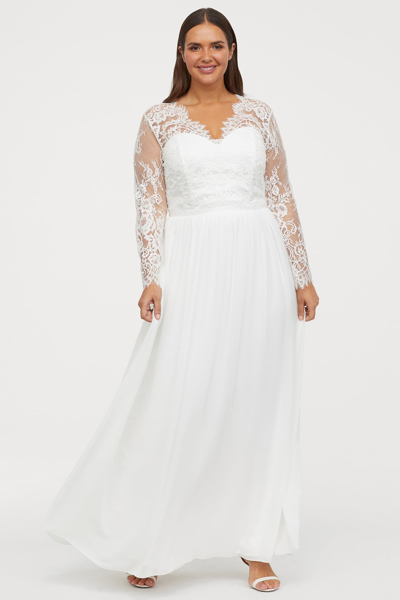 8 Bridalwear Options That Cost Under 500 Cbc Life,Formal Dresses For Wedding South Africa