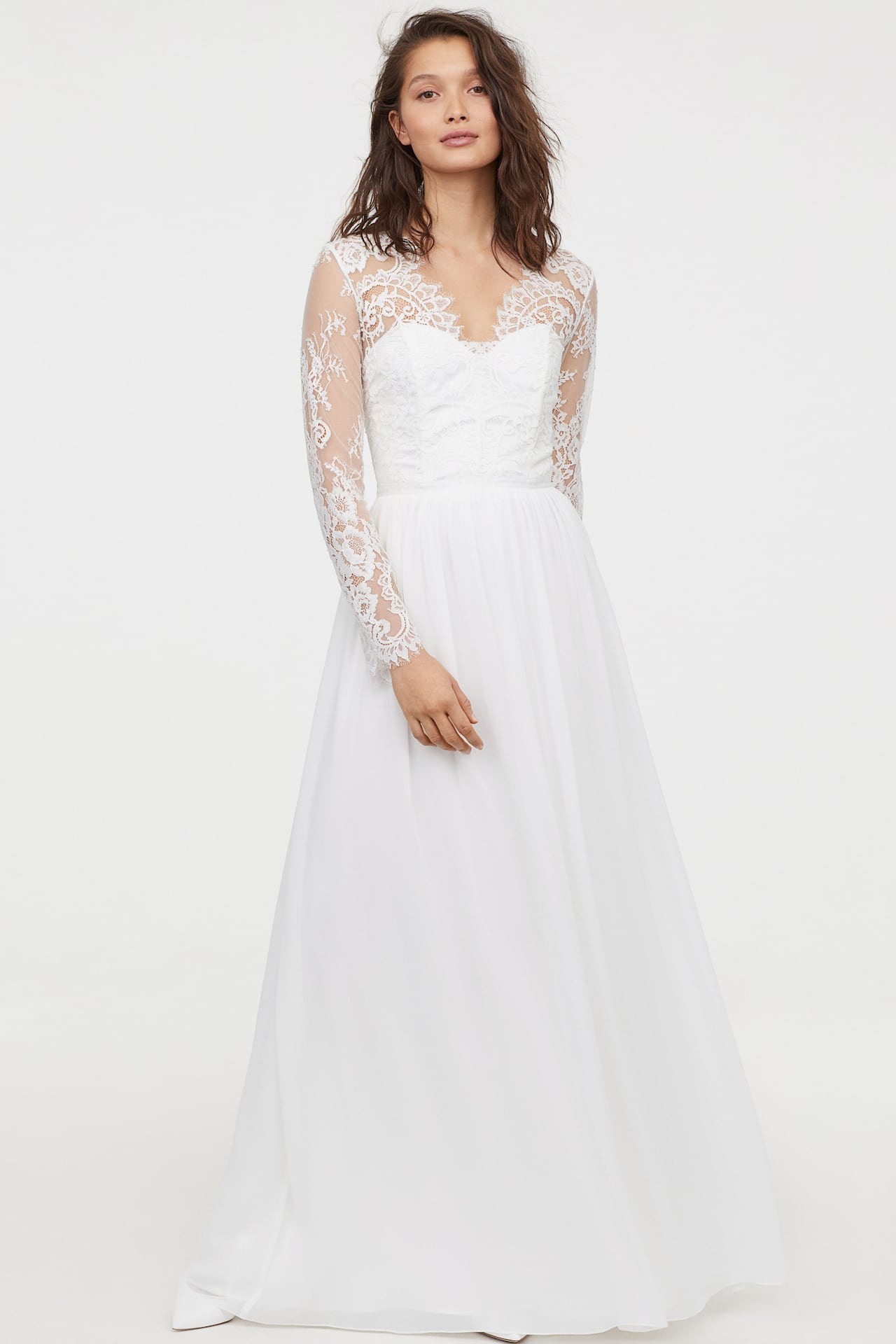 8 Bridalwear Options That Cost Under 500 Cbc Life,Fancy Ladies Dresses For Weddings