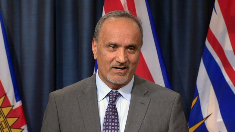Province introduces legislation to make changes to employment standards