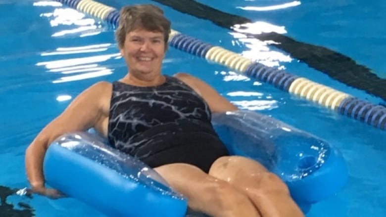 Town Of Atikokan Hosts 1St Ever Dive-In Movie At Local -4016