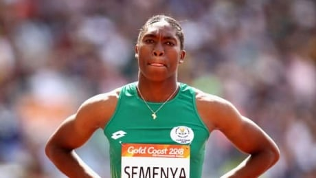 Caster Semenya's lawyer 'deeply disappointed' with appeal loss