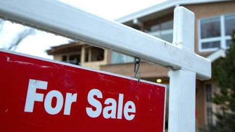 <div>Windsor's average property price has increased by more than ,000 since last November</div>