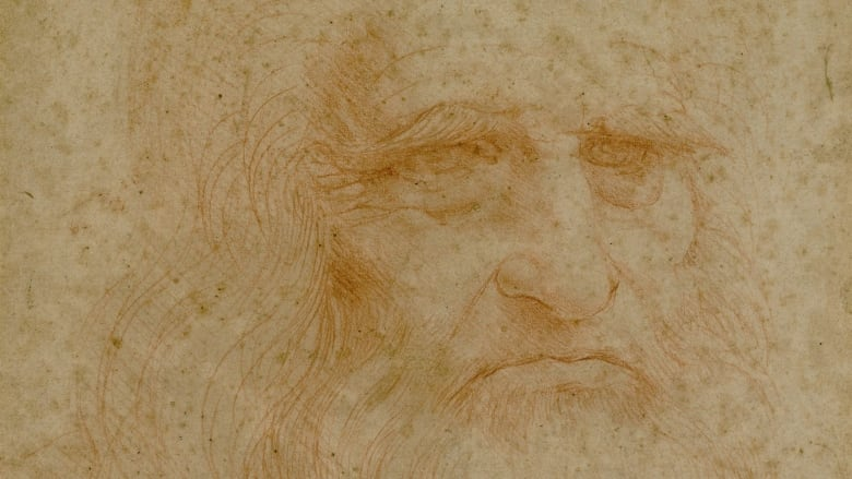 Leonardo da Vinci: France, Italy mark 500th anniversary of Leonardo's death