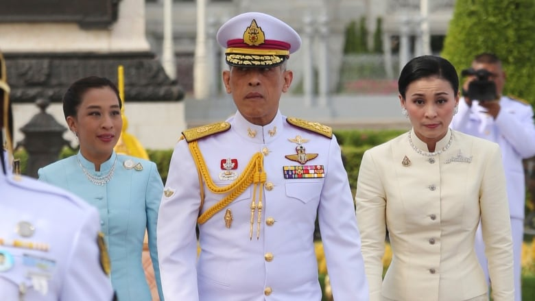 Thai wives australia