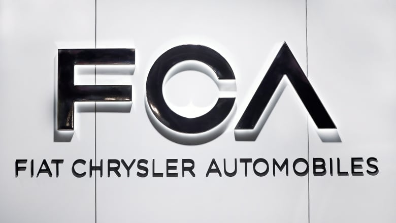 Fiat Chrysler completes sale of Magneti Marelli