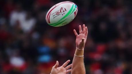 RGU NS Rugby Ban 20190503