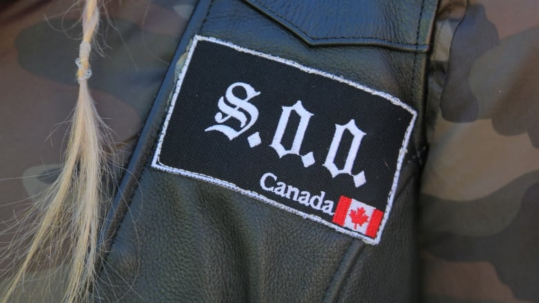 Royal Canadian Legion to investigate hate-group presence in local Alberta branch, ban them