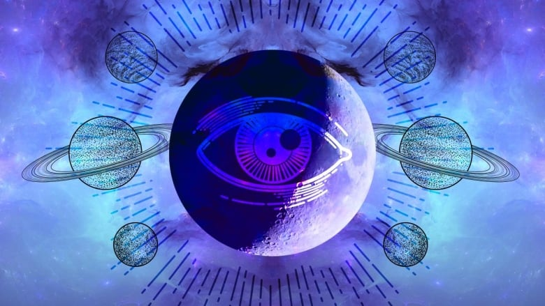 Your horoscope for the week ahead: A New Moon in Taurus