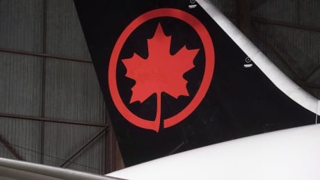 Air Canada to purchase Transat