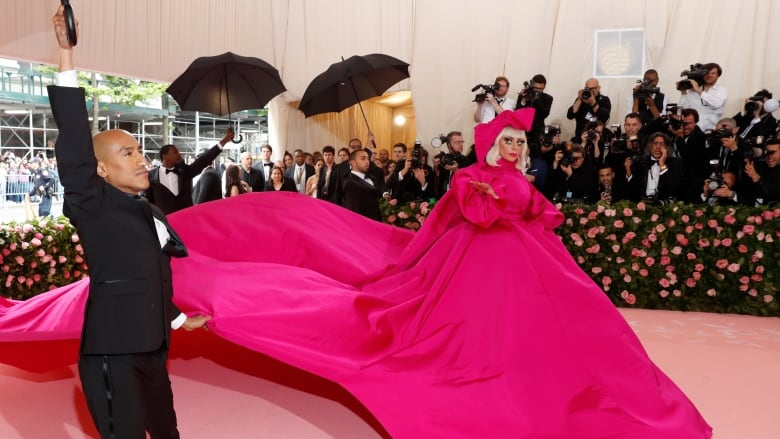 Met Gala 2019: See What Everyone Wore to All the After Parties