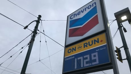 gas prices 172