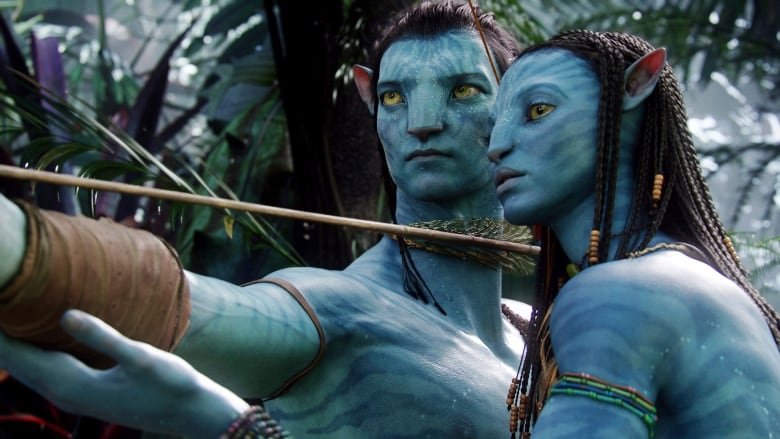 Disney announces new Star Wars films, pushes Avatar sequels back