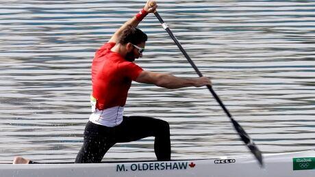 canoe-sprint