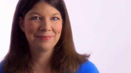 Janine Hubbard