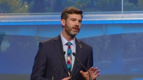 Iveson state of city