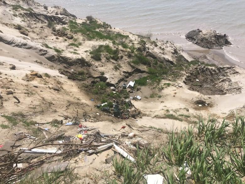 ontario human remains found - 780×585