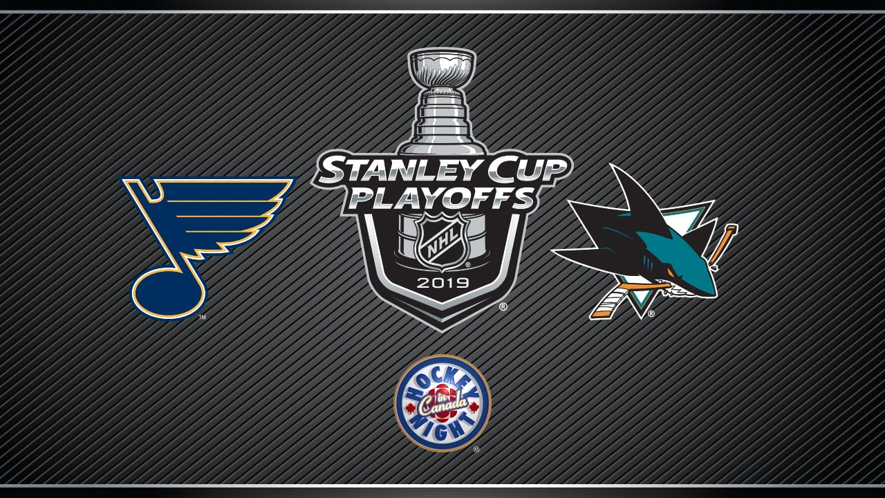 Image result for San Jose Sharks vs St. Louis Blues Live Streaming