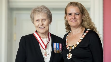 Order of Canada 20190508