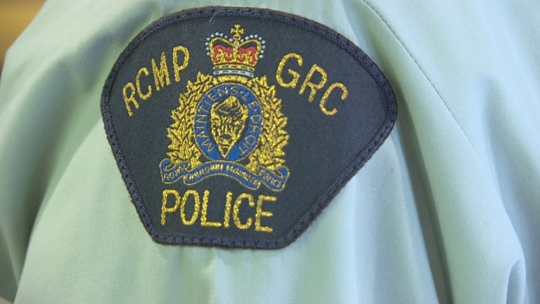 P E I  man dead in weekend highway accident | CBC News