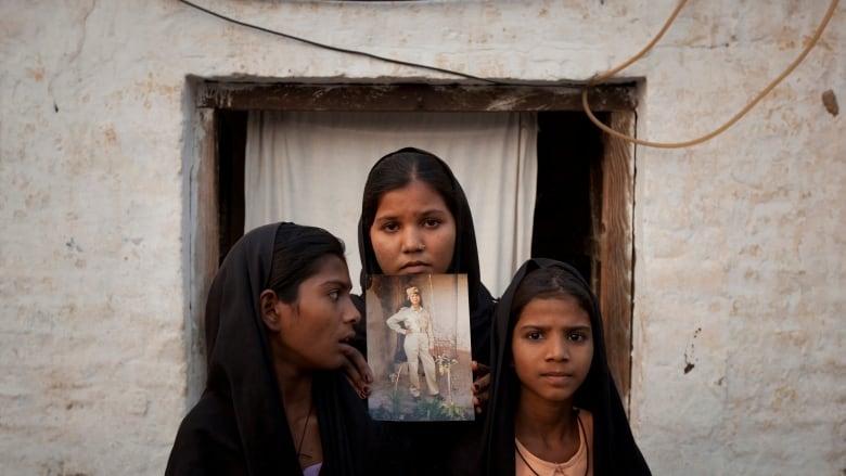 Asia Bibi's escape to Canada shines light on Pakistan's controversial blasphemy laws